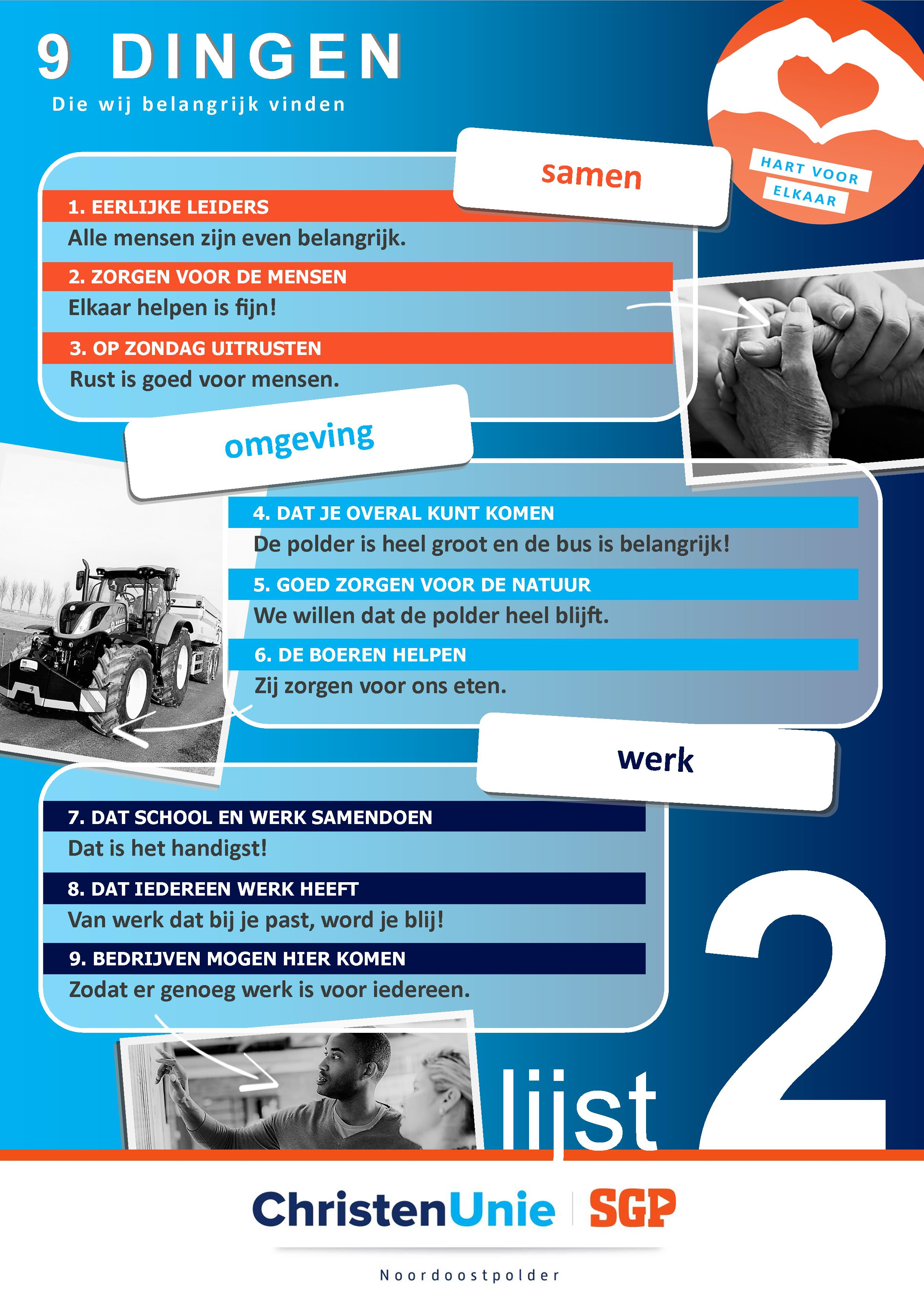boeren only.com dating website Shark dating advies